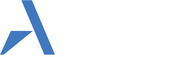 Ascend Security and Audio